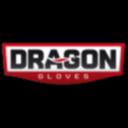 Logo de DRAGON GLOVES